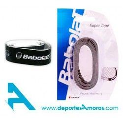 Protector BABOLAT SUPER TAPE