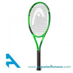 Raquetas de Tenis Head MX CYBER ELITE