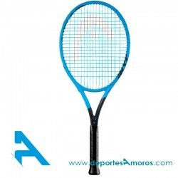Raquetas de Tenis Head GRAPHENE 360 INSTINCT TEAM