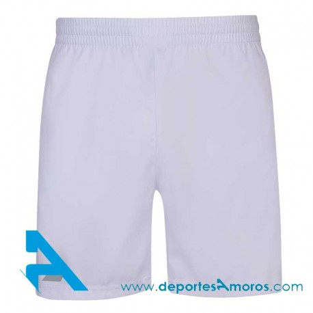 Pantalón BABOLAT PLAY SHORT Men