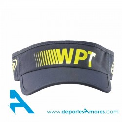 Visera Bull Padel WORLD PADEL TOUR
